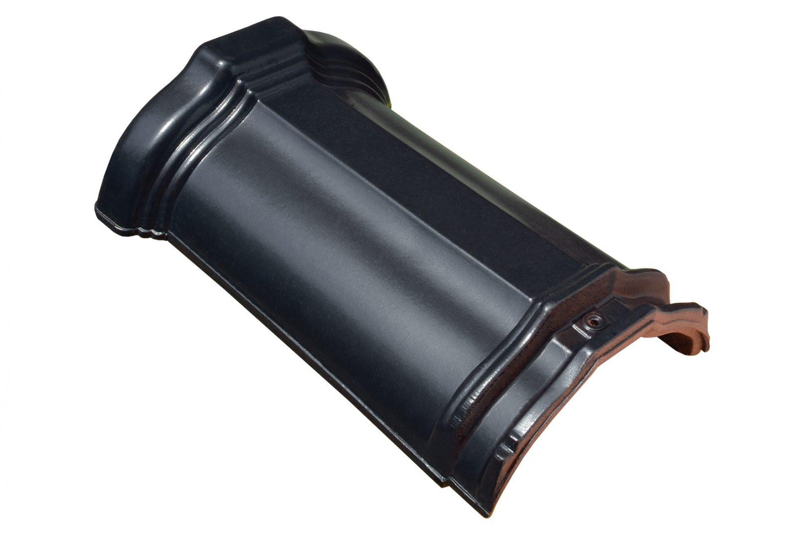 Zlebnjak Glinex Klasik - crni